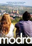 Modra [DVD] [Eng/Slo] [2010]