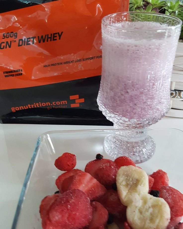 GoNutrition GN DIET WHEY SMOOTHIE #smoothies #fitness #fitnessmotivation #fitlehti #runnersworld #bodylehti #fit #GrossFit #jerryossi #kehonrakennus #lisäravinteet #fastspace #bodybuildingmotivation #bodybuilding #healthybreakfast #healthysnacks #välipala #aamiainen #aamupala #proteiini @gonutritionuk by sports_world_finland