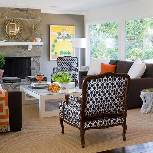 85 Best Images About Brown Furniture Living Room On Pinterest