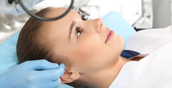 Is Lasik Safe & for Long-term Results?