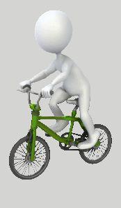 Vicces,Villanyszerelő,Bolondságok,Nem is vicc,Kétszázezer,Tanárnő kérdezi,Biciklis ,Vers mindegy kinek,A szobor,Kávé mosoly, - tripike Blogja - 3D animációk 01.,3D animációk 02.,3D animációk 03.,3D animációk 04.,3D animációk 05.,3D animációk 06.,3D animációk 07.,3D animációk 08.,3D animációk 09.,3D animációk 10.,3D animációk 11.,3D animációk 12.,3D animációk 13.,3D animációk 14.,3D JPG,Alkalmi ruhák 1.,Állatok 1.,Állatok 2.,Állatok 3.,Animációk 1.,Animációk 2.,Animációk 3.,Animációk…