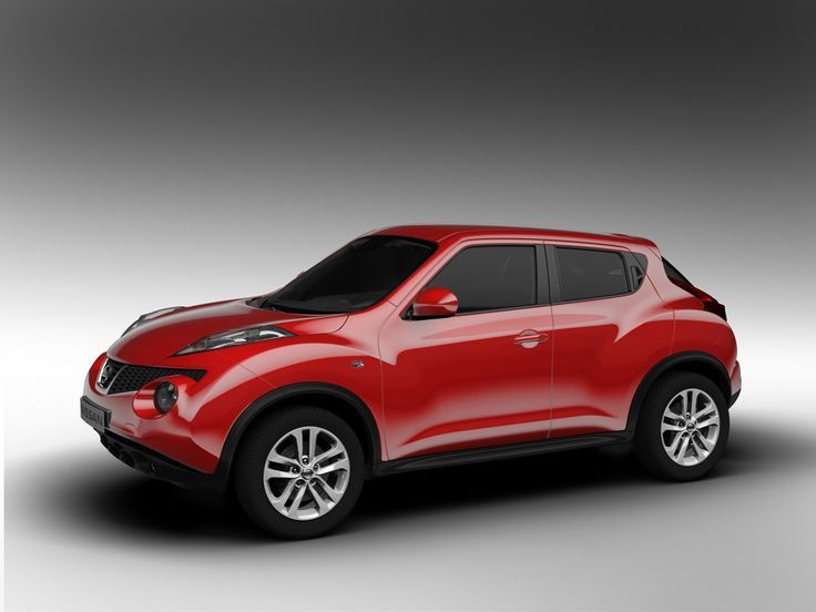 Awesome Nissan 2017: New York 10': 2011 Nissan Juke Debuts (The Torque Report) Things I gotta Have Check more at http://carboard.pro/Cars-Gallery/2017/nissan-2017-new-york-10-2011-nissan-juke-debuts-the-torque-report-things-i-gotta-have/