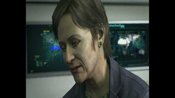 Call of Duty: Black Ops II Ep. 15: Cordis Die