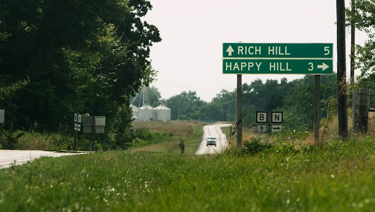 The Big Story Behind Small Town Documentary Rich Hill The Shutterstock Blog Rich Hill Small Towns Documentaries