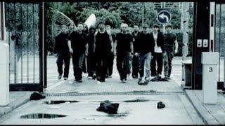 söhne mannheims babylon system - YouTube
