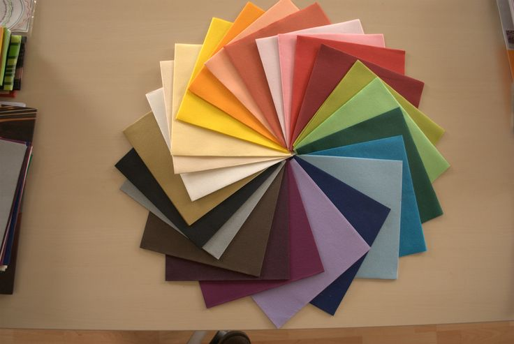 wonderful napkins wheel airlaid colored napkins... http://www.paperline.it/