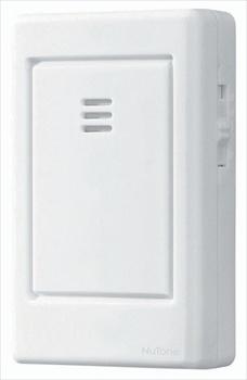 69 Best Wireless Door Chimes And Doorbells Images On