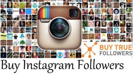 Boost your authority on Instagram gaining more Instagram followers. We promote your content on various blogs, forum, groups and social networks so you gain more visibility and you gain more followers. You can buy real instagram followers package from us, this will help you boost your business and drive more traffic.