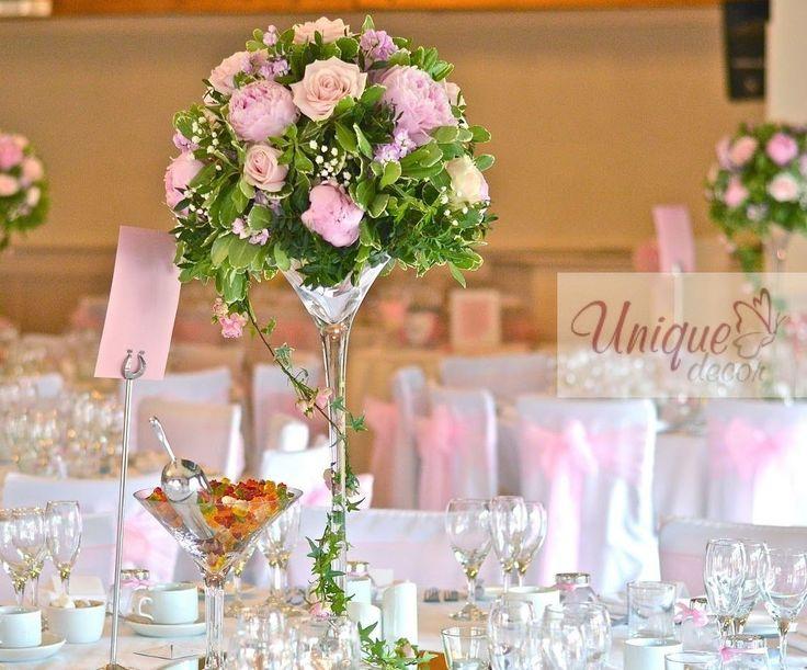 decoratiuni de nunta - Google-Suche