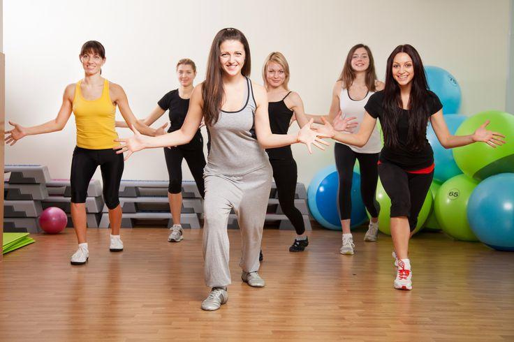 Personal Training Center Sydney
