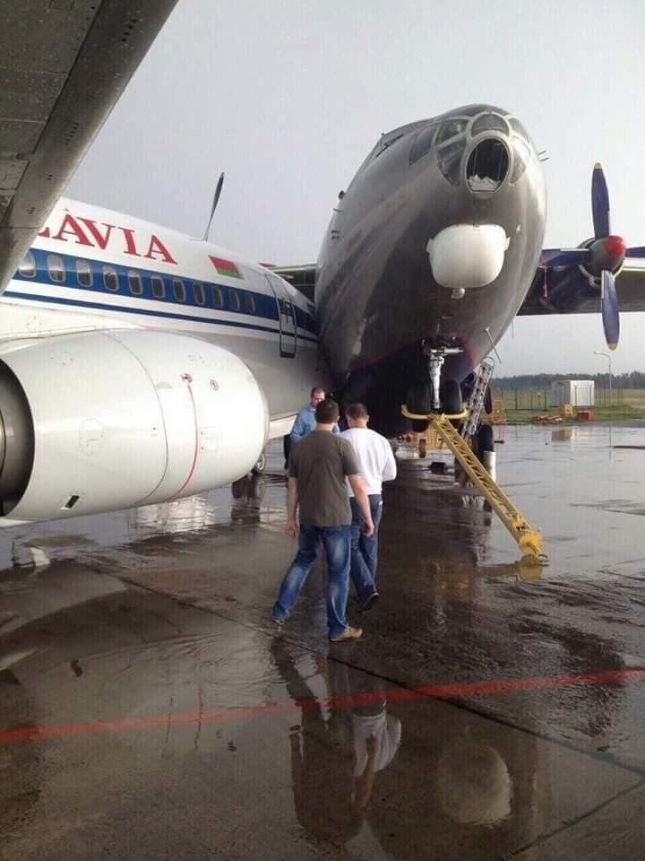 2347 best Aircraft, Maintenance ! Something needs fixing images on - overseas aviation mechanic sample resume