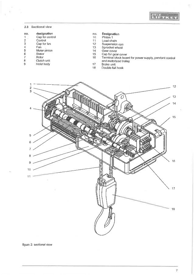 0ef6a9df7577a2936eb9425089147d17 140 best drawing narrative images on pinterest manual, technical jet electric chain hoist wiring diagram at bayanpartner.co