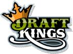 No DraftKings Promo Code needed for our bonuses, but you must click through this link below when you create your account: