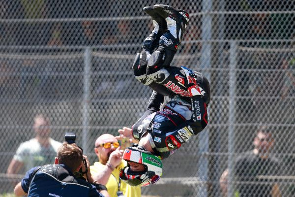 Moto2™ championship brawl arrives in Barcelona - http://superbike-news.co.uk/wordpress/Motorcycle-News/moto2-championship-brawl-arrives-barcelona/