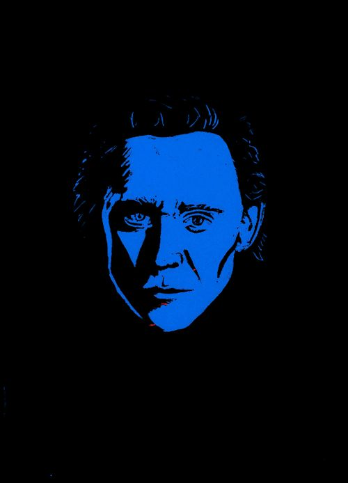 "crimsonpeakmovie: "" What is Thomas Sharpe hiding? This exclusive art by Tumblr Creatr Matthias Brown implies not everything is what it seems in Allerdale Hall. What will you find in Crimson Peak? In Theaters October 16. Get tickets now. """