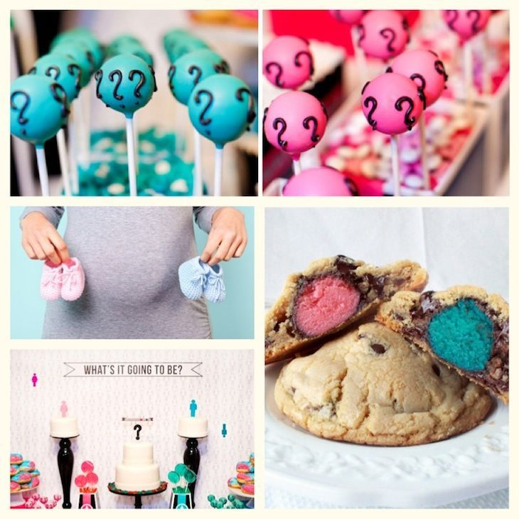 Best 25+ Gender reveal paint ideas on Pinterest ...