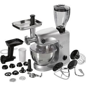 20 Top Contemporary About Ebay Food Processor