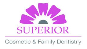 Superior Cosmetic & Family Dentistry is a family owned dental practice located in Bowie, MD and has been in operation since 2012. Given that Dr. Melika and Ali Shatergholi are brother and sister, they share the same morals, values and personalities including kindness, honesty, humor, confidence, selflessness and putting their patients wants and needs above their own. In addition to constantly going above and beyond for their patients, they practice all phases of dentistry and cater to ...