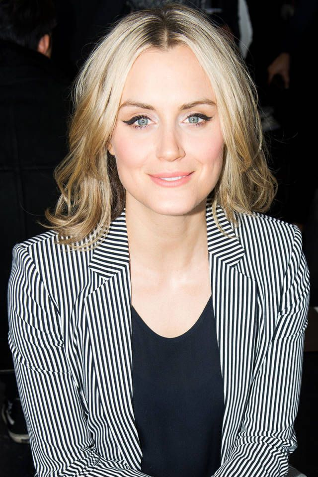 Beauty How-To's For All The Celeb Styles