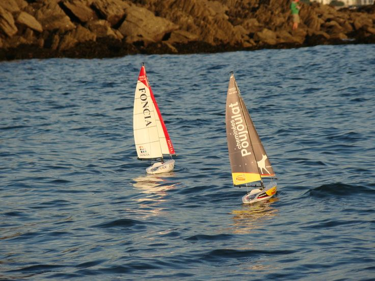 Cheminees Poujolat 63 Best Voiliers Rc Images On Pinterest | Sailboats