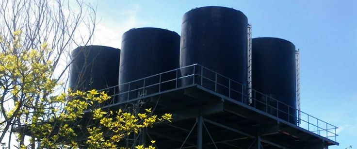 Find The Best Domestic Water TAnk of India http://www.penguintank.com/contact-us/