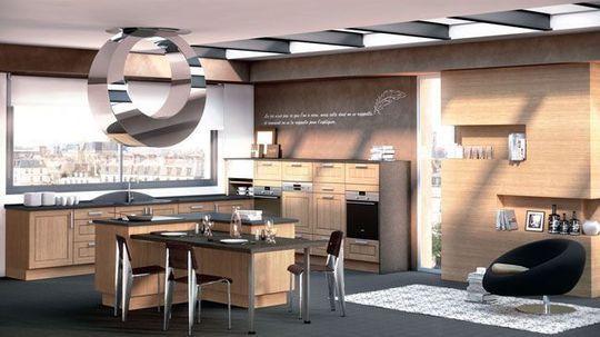 35 best les cuisines chabert duval images on pinterest for Prix cuisine chabert duval