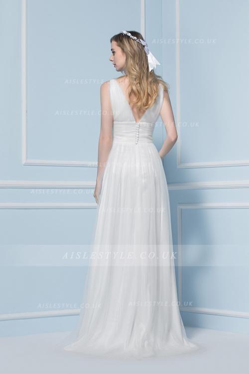 32 best Wedding dresses images on Pinterest | Wedding frocks, Short ...