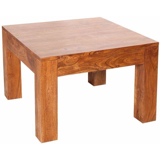 Tables Basses En Bois Rustique Table Basse Relevable Step Design En Verre Noir Table Moderne Occ Avec Images Table Basse Bois Table Basse Baroque Table Basse Relevable