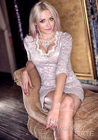 photo: international online dating ukraine