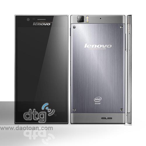 lenovo K900 | điện thoại lenovo k900
