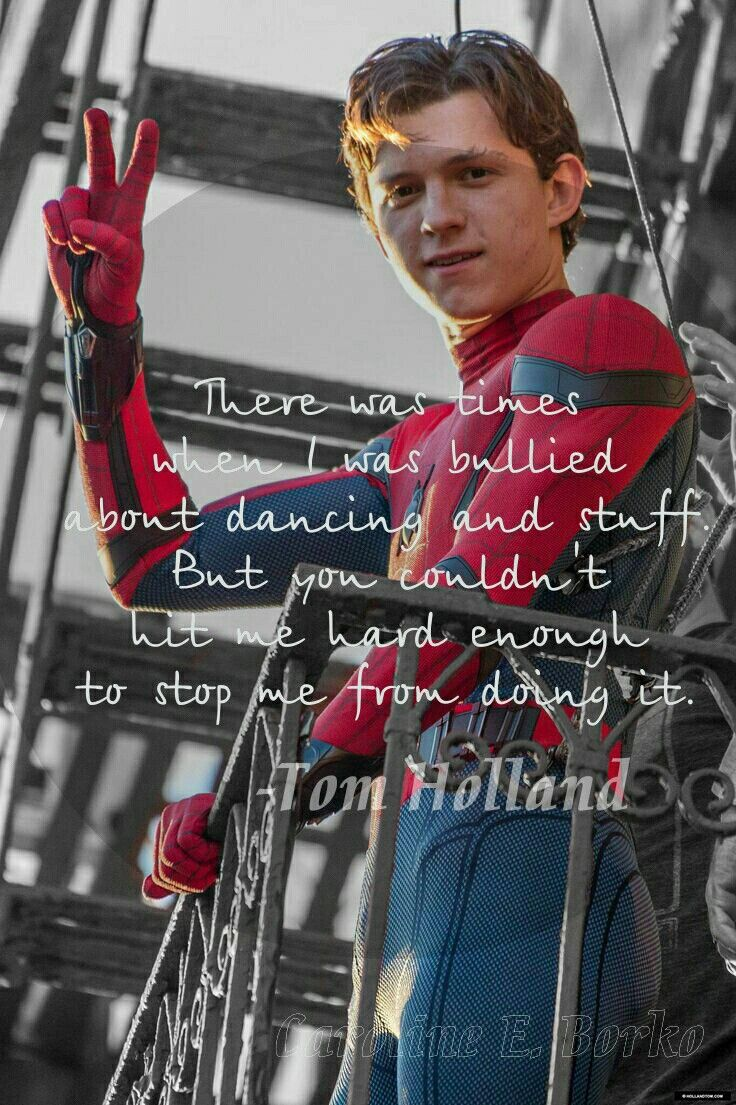 Thomas Stanley Holland Ugh I Love Him So Much Tom Holland Tom Holland Spiderman Tom Holland Peter Parker
