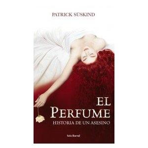 perfume patrick suskind analysis