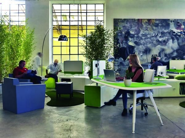 AWESOME BUSINESS OFFICES DESIGN - Google Search