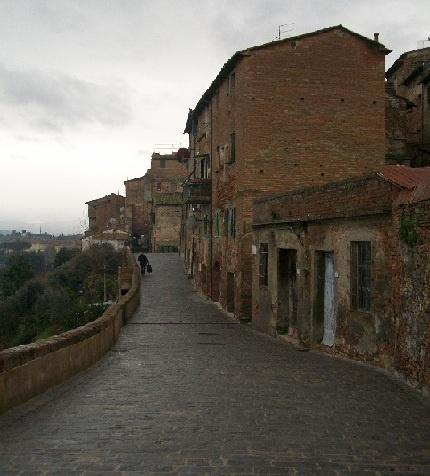Peccioli (Pisa), Toscana, Italy  http://www.valderatuscany.com/peccioli/ #valdera #tuscany #pisa
