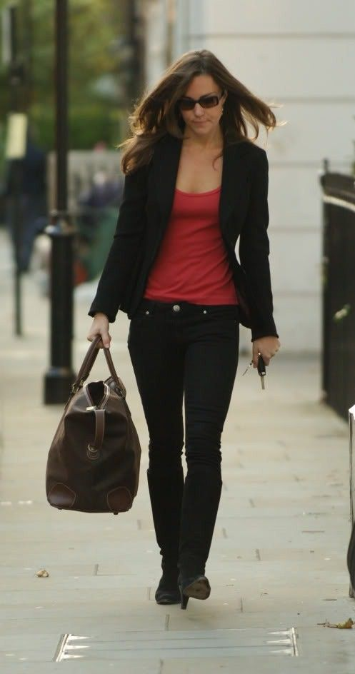 186 Best Images About Casual Kate On Pinterest Longchamp