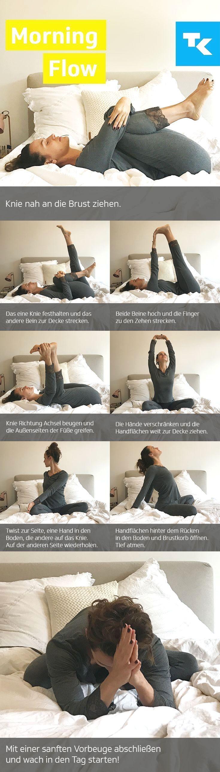 Yogageschenke #yogaexercises – #yogaexercises #yog…