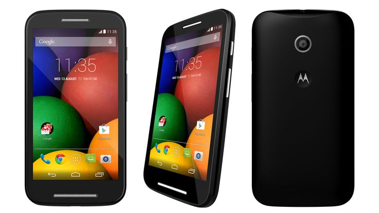 Motorola Moto G LTE and Moto E first generation close to having Android 5.1 - http://update-phones.com/motorola-moto-g-lte-and-moto-e-first-generation-close-to-having-android-5-1/