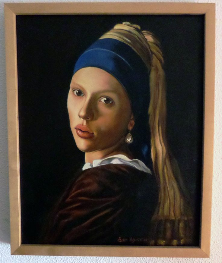 óleo sobre tela - 2005