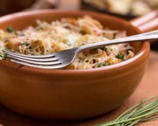 17 meilleures images propos de a se mange comme des - Cuisine legere et dietetique ...