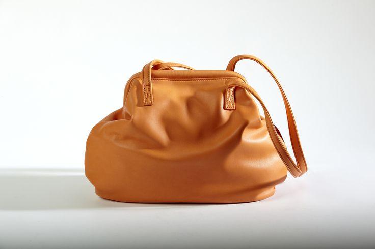 shoulder bag - www.awardt.be