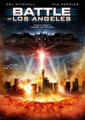Descargas Diversas: Batalla en los Angeles Pelicula Completa 3gp.