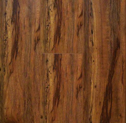 Olive Wood Laminate