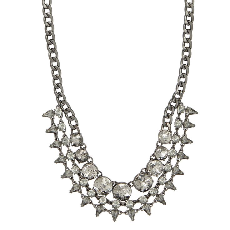 49144478| Colliers Femmes | Callitspring.com