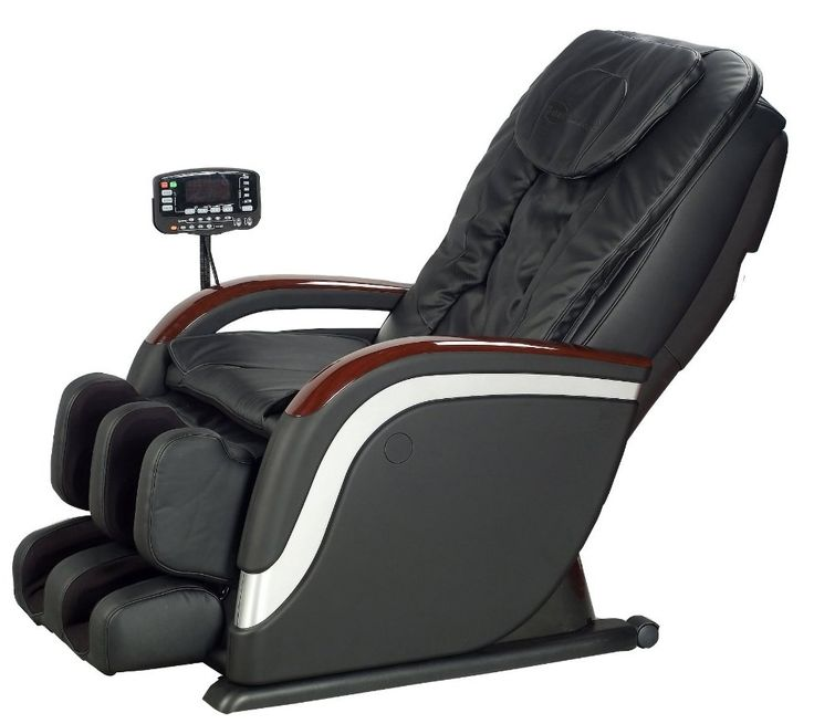 126 best Massage chairs images on Pinterest Massage chair