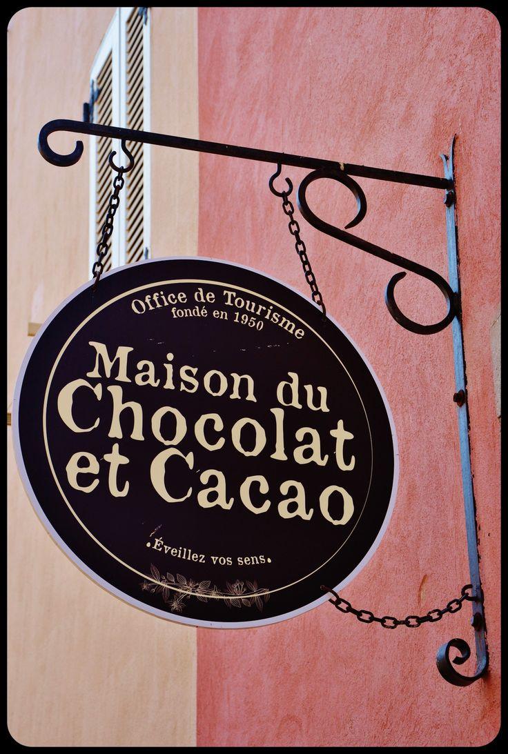 17 best images about l 39 univers du chocolat on pinterest - Office du tourisme roquebrune sur argens ...