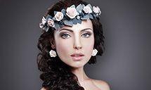 Основы макияжа: секреты профессиональных визажистов