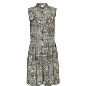 Numph - Christel Dress