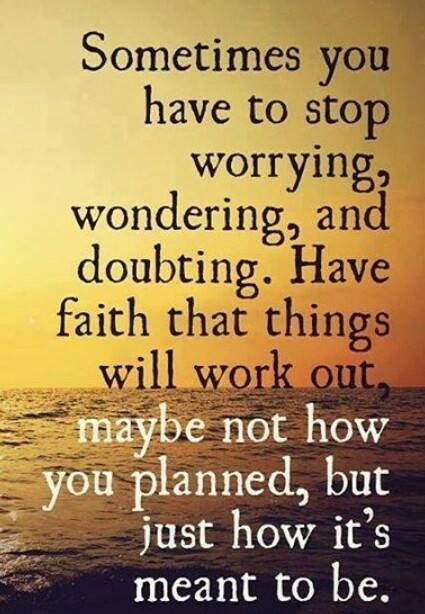 Inspirational Messages Magnificent 169 Best Inspirational Messages Images On Pinterest  Healthy