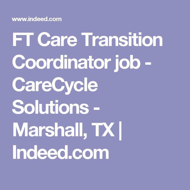 The 25+ best Marshall tx ideas on Pinterest Old crocks - patient care technician job description