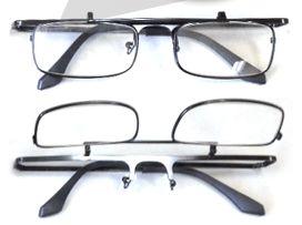 Flip Up Glasses |  2846+ As Seen on TV Items: http://TVStuffReviews.com/flip-up-glasses